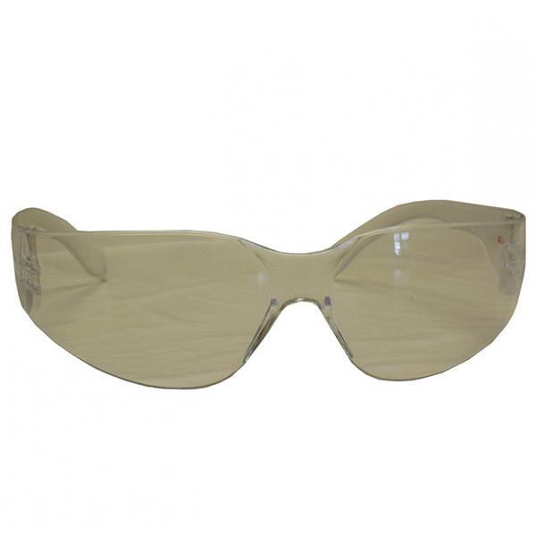 DuraSpec Safety Glasses