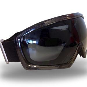 Cyclone Smoke Goggle