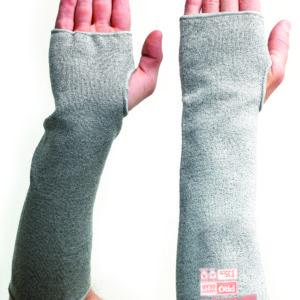 Cut Resistant 35cm Sleeve