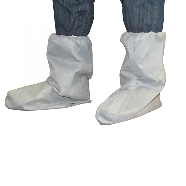 Boot Covers Waterproof and Non-Skid