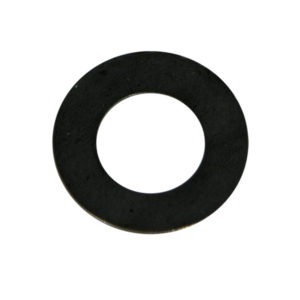 "3/4IN X 1-1/8IN SHIM WASHER (.006"""" THICK) - 100PK"