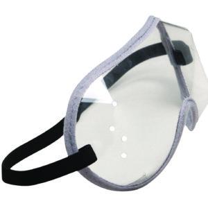 Disposable Jockey Goggles