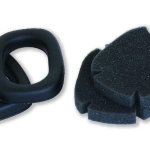 Cobra Earmuff Hygiene Kit