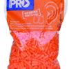 ProBullet Refill Bag for Dispenser
