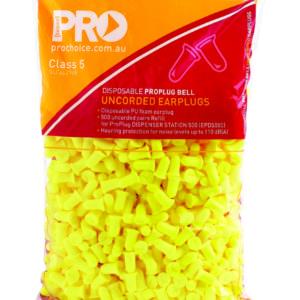 ProBell Refil Bag for Dispenser