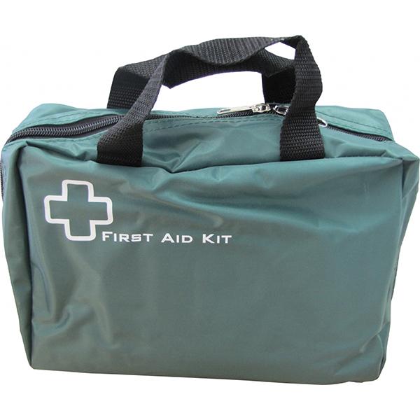 Medical Safety