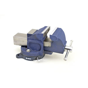 SWIVEL BASE FOR GZ35401/471 6IN/150MM BENCH VICES