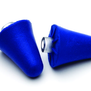 ProBand Fixed Replacement Earplug Pads