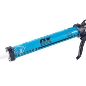 OX Trade 15 Tubular Sealant Gun