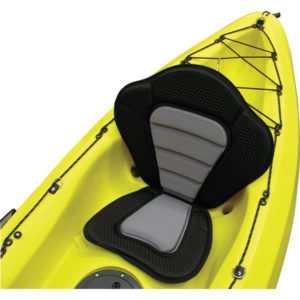 KAYAK BACKSEAT SUPPORT FOR 1.8M & 2.7M KAYAKS