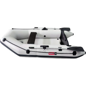 ProMarine 240 Inflatable Tender - 2.4m
