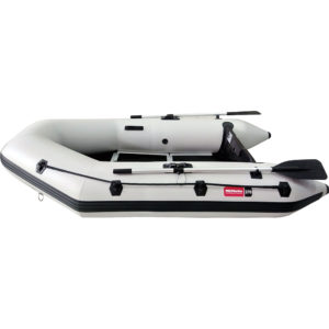 ProMarine 270 Inflatable Tender - 2.7m