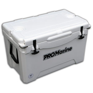 ProMarine Cooler/Chilly Bin - 47L Capacity
