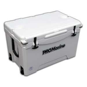 ProMarine Cooler/Chilly Bin - 71L Capacity