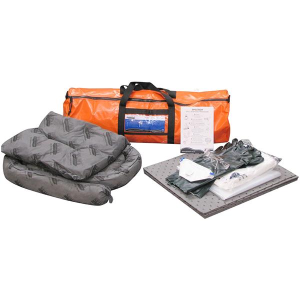 SpillTech 25L Universal Spill Kit