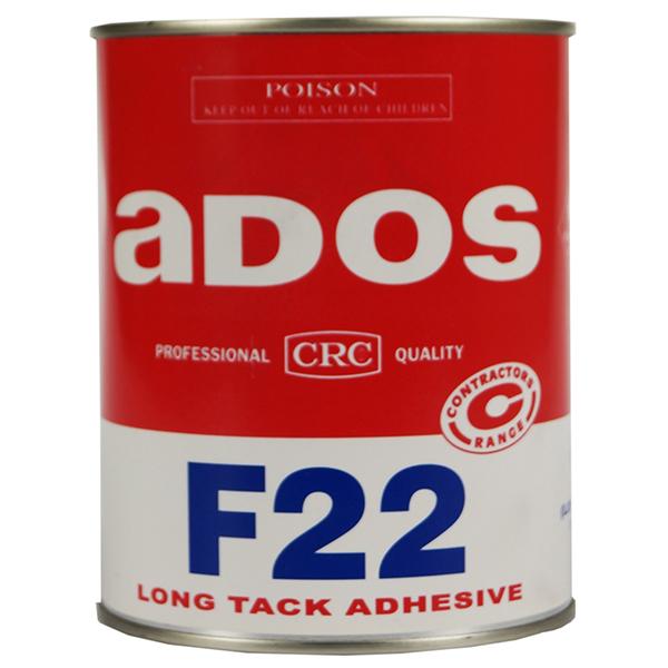 Ados F22 Contact Adhesive
