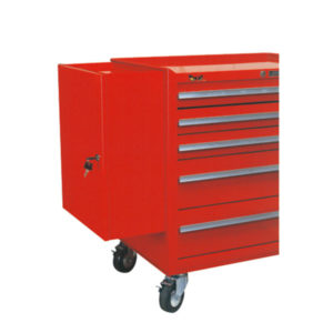TENG SIDE CABINET FOR ROLL CABS