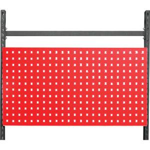 Teng TWB Workbench Add-On Panel 895 x 483mm (1)