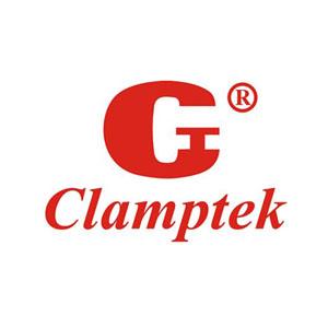 Clamptek