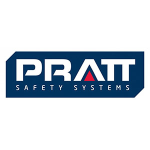 Pratt Safety Systems