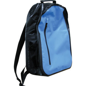 ProMarine Back Pack Dry Bag Gear Protector - 18L