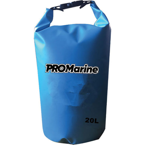 ProMarine Sleeve Type Dry Bag Gear Protector - 20L